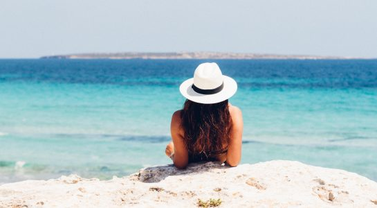 The Case for Unlimited Holiday and How to Make it Work